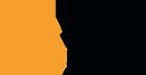 Logo EinElternFamilien