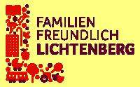 logo lichtenberg familienfreundlich